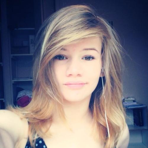 Loretta Mentrel's avatar
