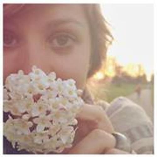 Sarah Jones 96's avatar
