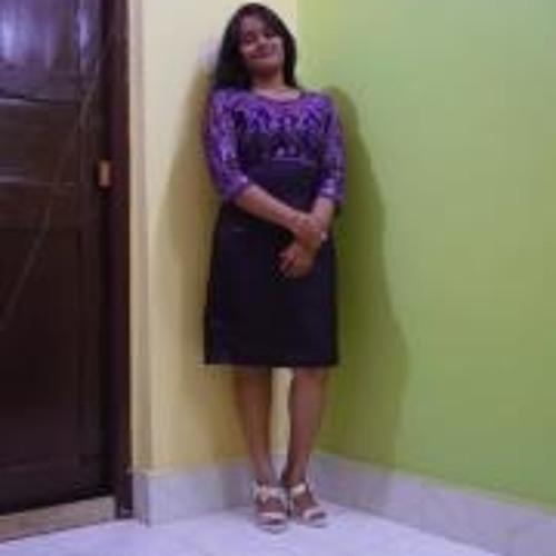 Samantha Desousa's avatar