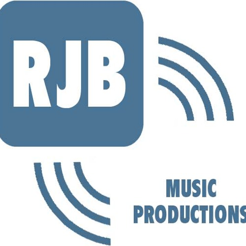 RJB Music's avatar