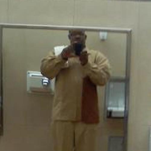 Willie Irving 1's avatar
