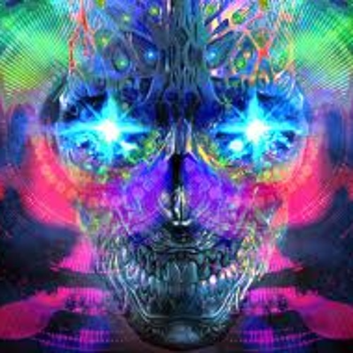 scaredbr's avatar