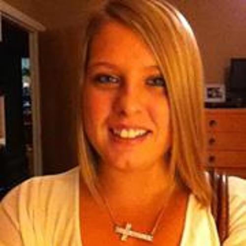 Allison Trimble's avatar