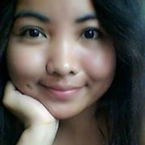 Judith B. Basto's avatar