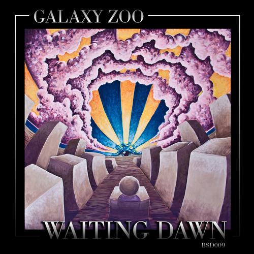 Galaxy Zoo's avatar