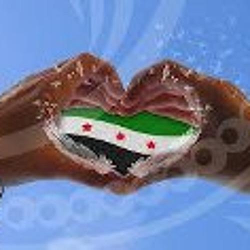 Ammar Ahmed 2's avatar
