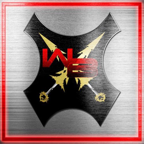 Derik CF (White Burn)'s avatar