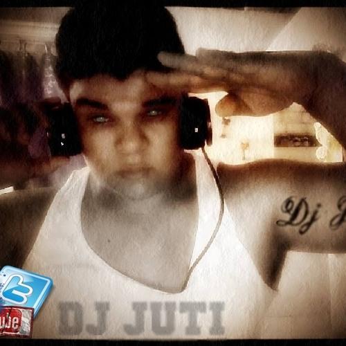 Dj JUTI's avatar