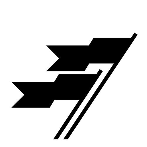 Sound Tracker's avatar
