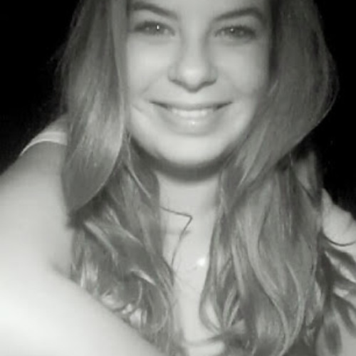Soraya de Waal's avatar