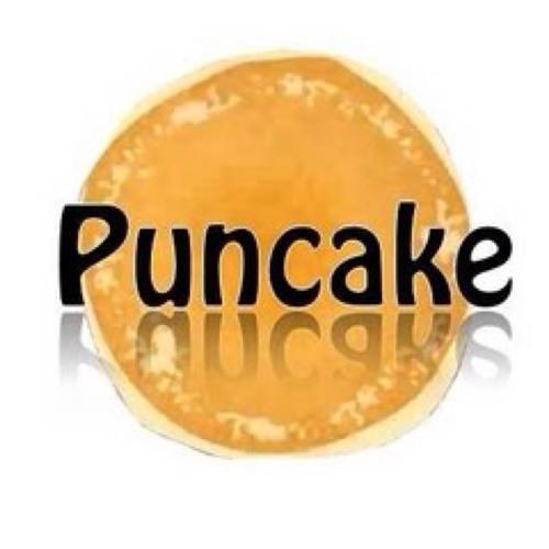 Dj__Puncake's avatar