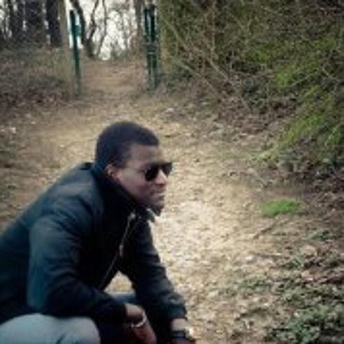 TheJibe Jay's avatar