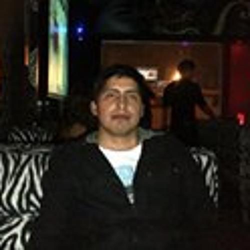 Alessandro Contreras 1's avatar