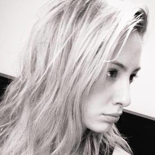 MissDragonball's avatar