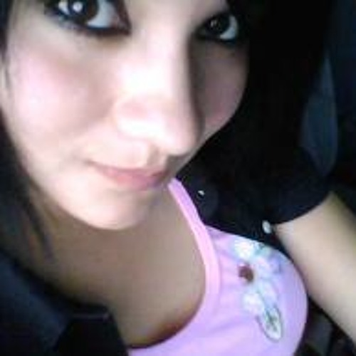 naomi 1's avatar