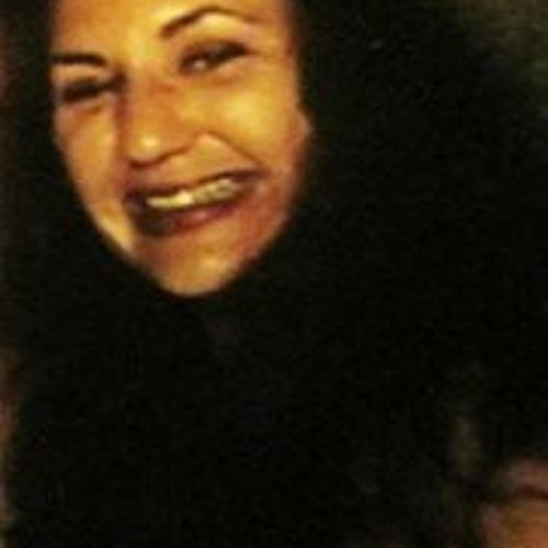 Victoria Whitfield 1's avatar