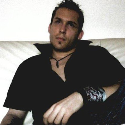 embr (Jean)'s avatar
