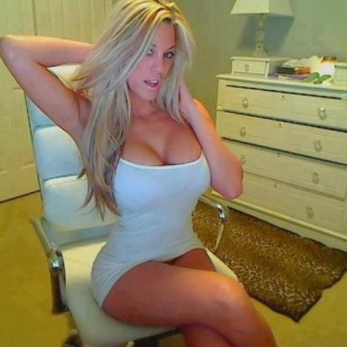 sheila more's avatar