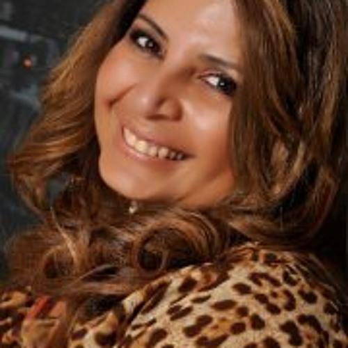 Valeria Soares 4's avatar