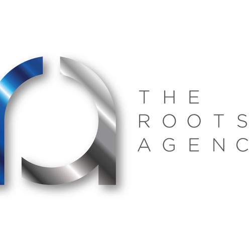 therootsagency's avatar