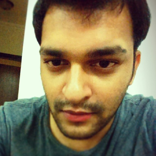 thanzi's avatar