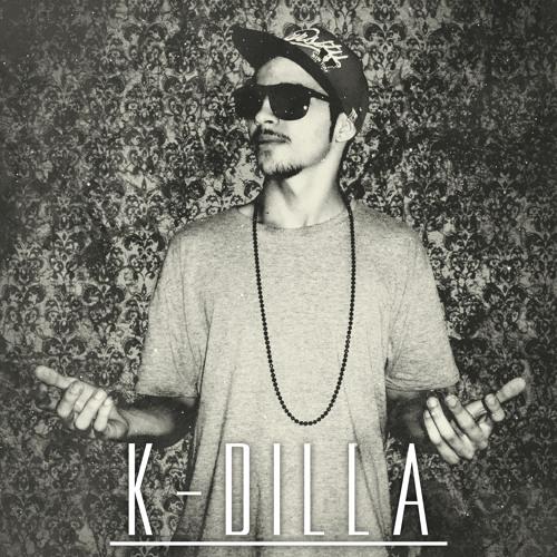 K-DILLA's avatar