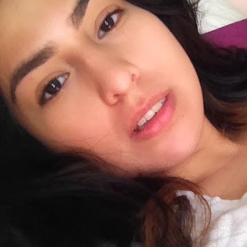 Dora Gavilanes's avatar