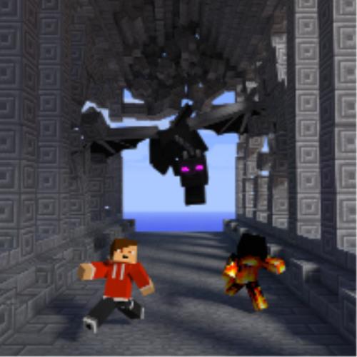 themonsterflash's avatar
