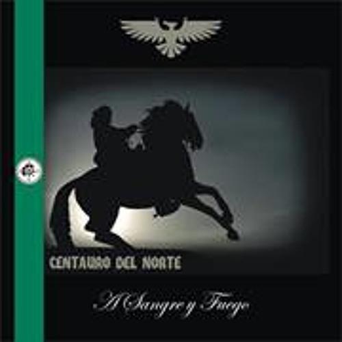 Centauro Del Norte Oa's avatar