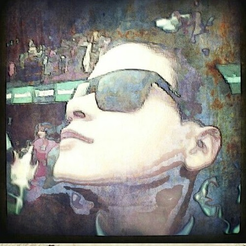 will7ribeiro's avatar