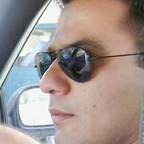 Salman Iftikhar Cheema's avatar