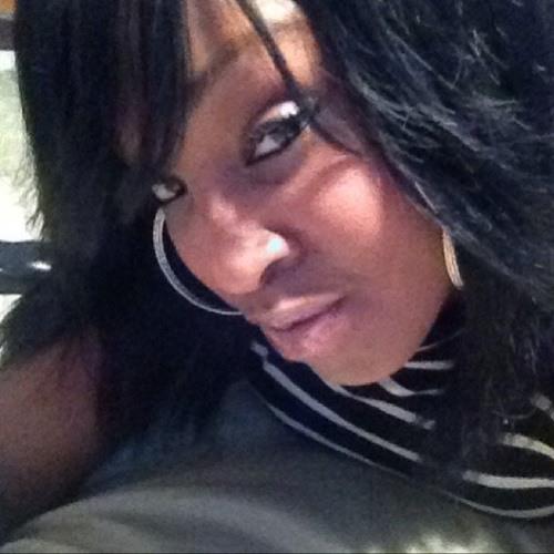 user951483828's avatar