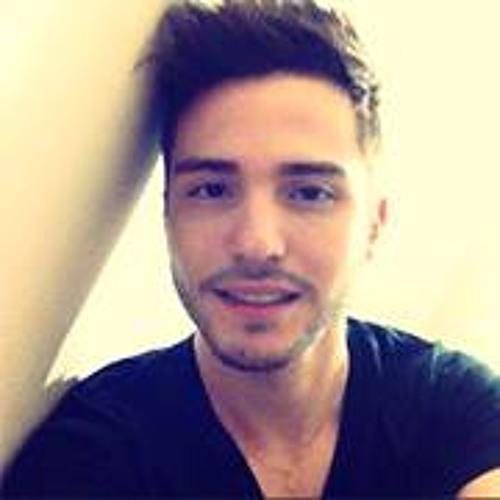 Marcelo Ferreira 82's avatar