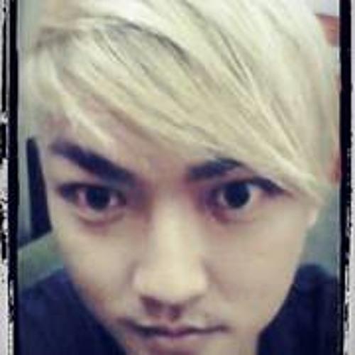 Kp Ljf's avatar