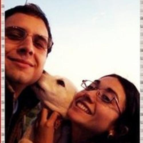Esteban Marcelo Nieto's avatar