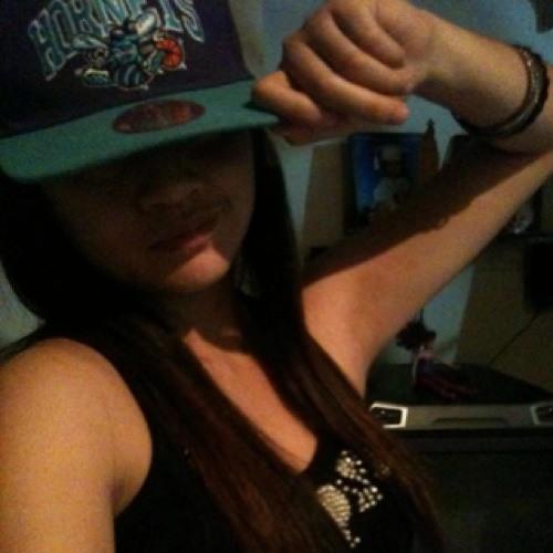 Maxii Lucille's avatar