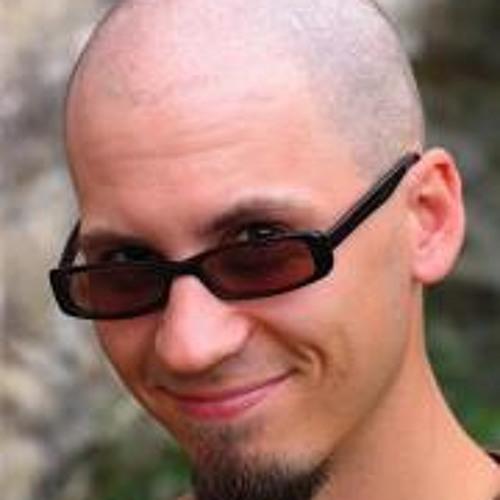 Tomas Mikletic's avatar