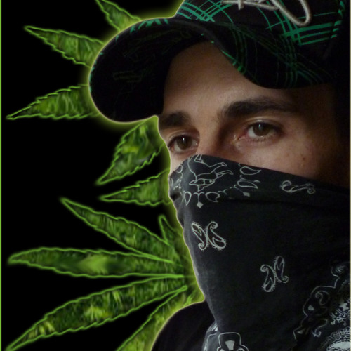 Chris aka Chrom's avatar