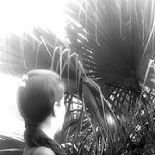 Yasmin Toor's avatar