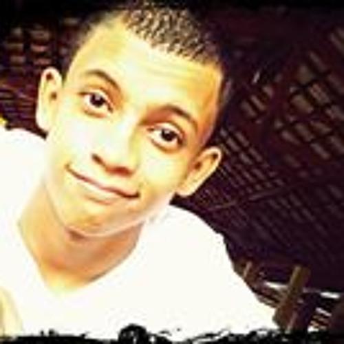 Gabriel Souza 165's avatar