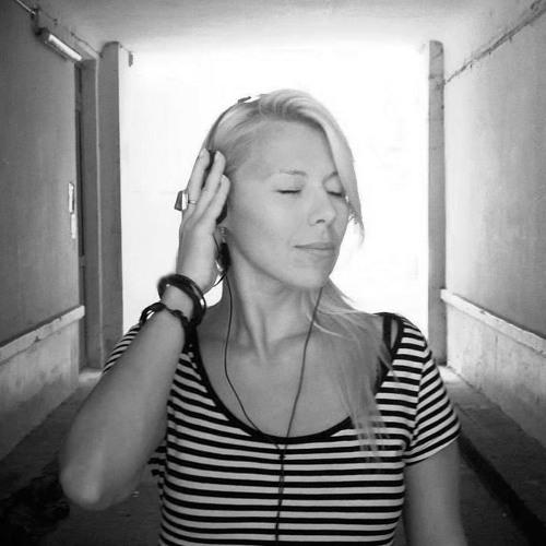 Kamila_Kraus's avatar