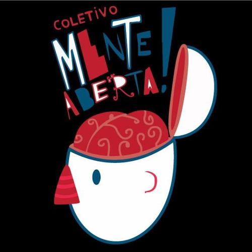 ColetivoMenteAberta's avatar