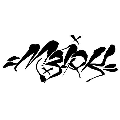 M31RK's avatar