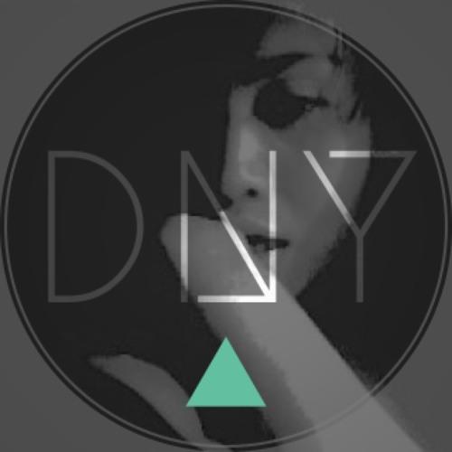 Dny △'s avatar