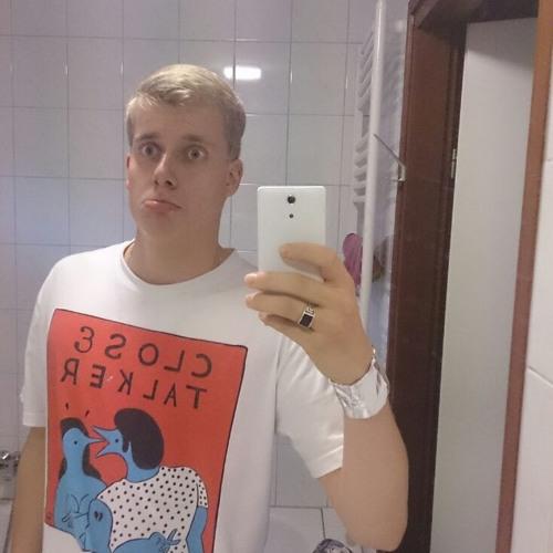 afoe steefie (eijk)'s avatar