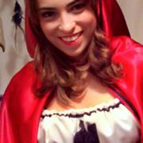 Cecilia Augusta Petarnela's avatar