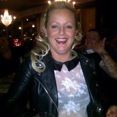 Leanne Barr 1