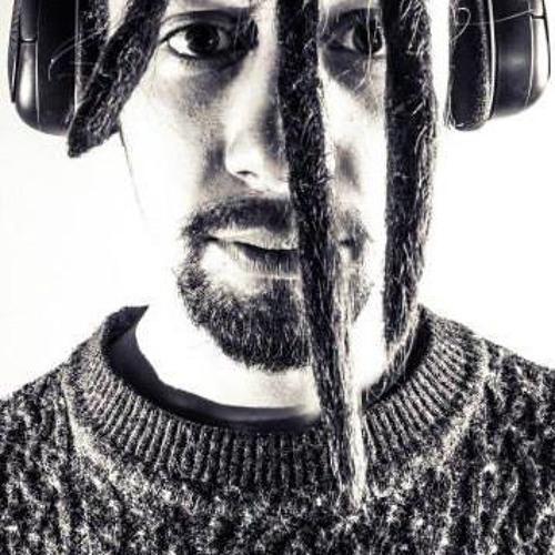 Joan Federico Senabre's avatar