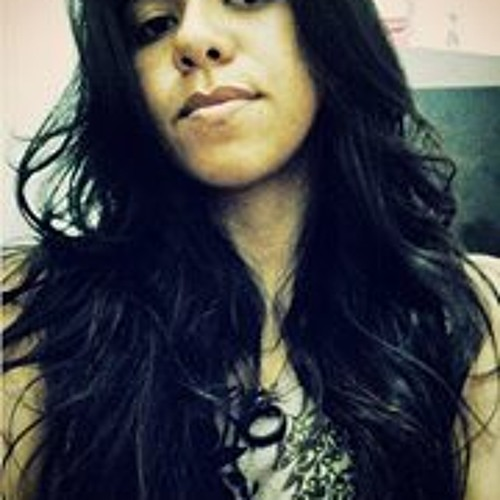 Bruna Peixoto 4's avatar