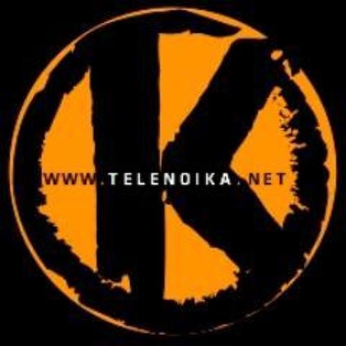 Telenoika's avatar